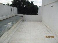 14DCU00611: Terrace 1