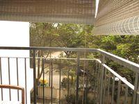 13J1U00232: Balcony 2