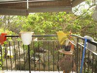 13J1U00232: Balcony 1