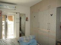 13J1U00232: Bedroom 1