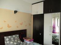 13J1U00232: Bedroom 2