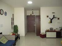 13J1U00232: Hall 1