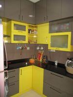13J1U00232: Kitchen 1