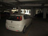 13J1U00232: parking 1