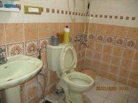 14J1U00029: Bathroom 1