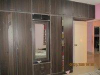 14J1U00029: Bedroom 1