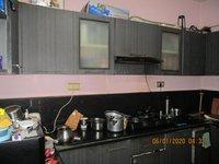 14J1U00029: Kitchen 1