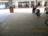 14J1U00029: Parking1
