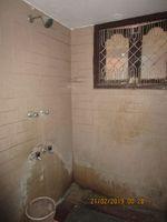 13F2U00412: Bathroom 1