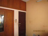 13F2U00412: Bedroom 1