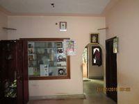 13F2U00412: Hall 1