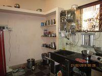 13F2U00412: Kitchen 1