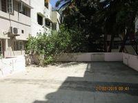 13F2U00412: Terrace 1