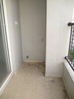 15A4U00118: Balcony 1