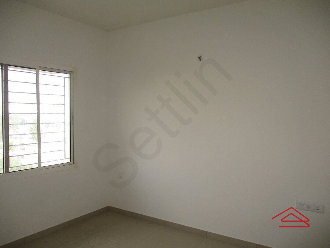 15A4U00118: Bedroom 1
