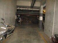 15A4U00118: parkings 1