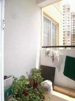14M3U00177: Balcony 1