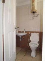 14M3U00177: Bathroom 2