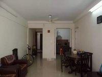 14M3U00177: Hall 1