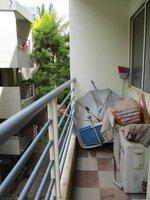 15OAU00030: Balcony 2