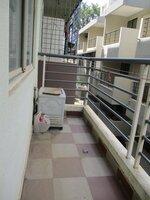 15OAU00030: Balcony 1