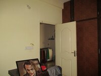 15OAU00030: Bedroom 2