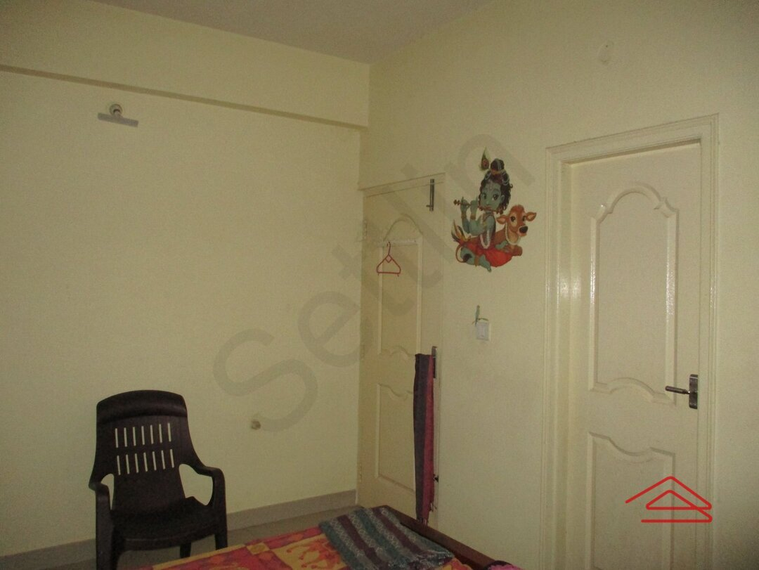 15OAU00030: Bedroom 1