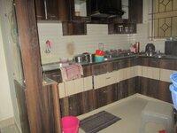 15OAU00030: Kitchen 1