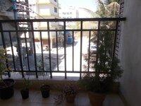 15M3U00008: Balcony 1