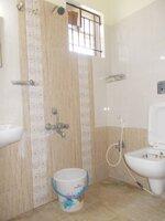 15M3U00008: Bathroom 2
