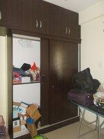 15M3U00008: Bedroom 2