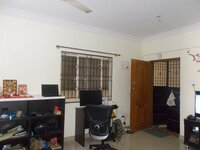 15M3U00008: Hall 1