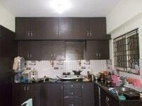 15M3U00008: Kitchen 1