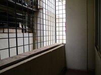 14DCU00301: Balcony 2