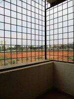 14DCU00301: Balcony 1