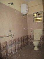 14DCU00301: Bathroom 1