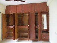 14DCU00301: Bedroom 2