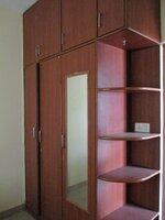 14DCU00301: Bedroom 3