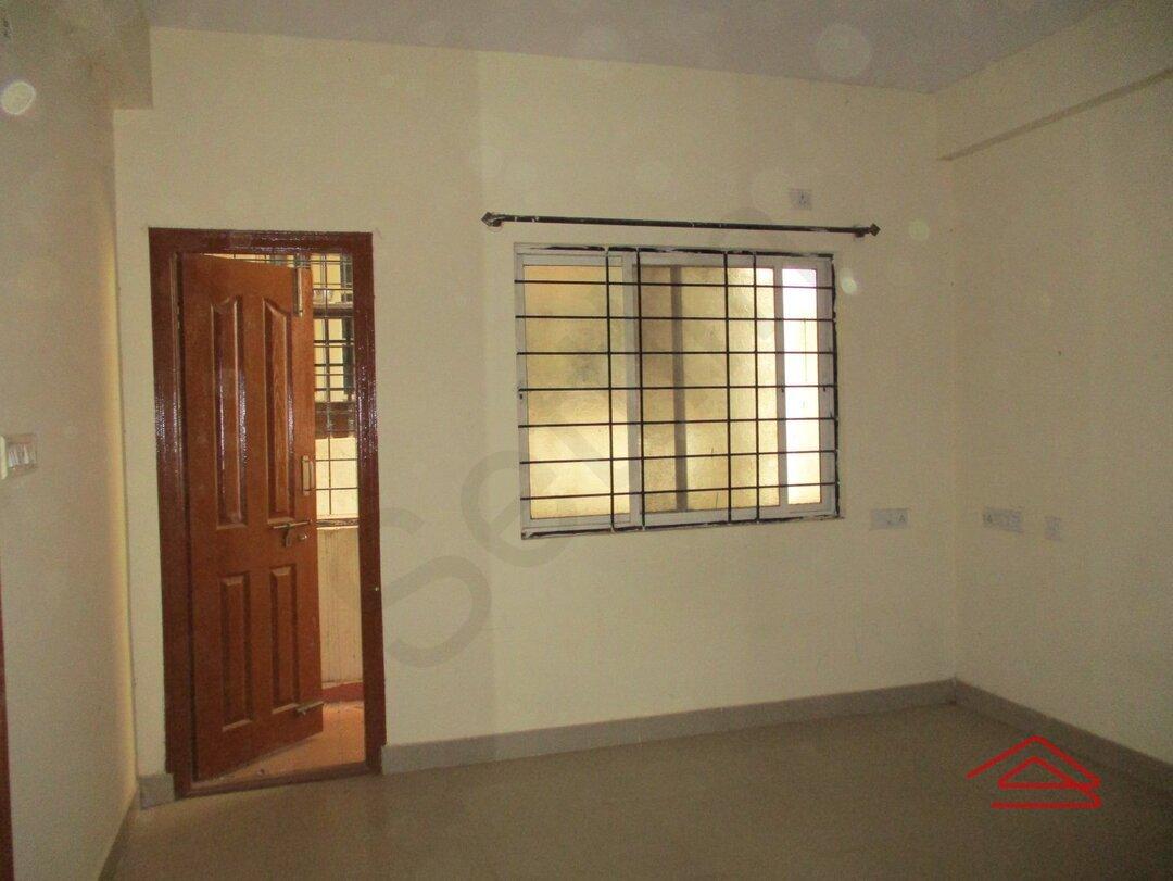 14DCU00301: Bedroom 1