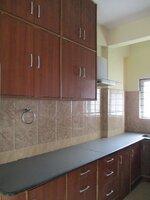 14DCU00301: Kitchen 1