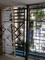13J6U00024: Balcony 1
