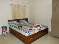 13J6U00024: Bedroom 1