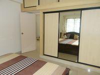 13J6U00024: Bedroom 3