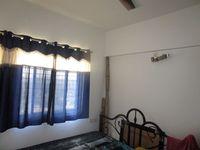 13J6U00443: Bedroom 1