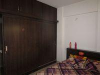 13J6U00443: Bedroom 2