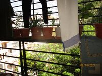 15OAU00044: Balcony 2