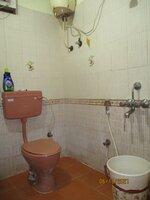 15OAU00044: Bathroom 1
