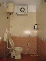 15OAU00044: Bathroom 2