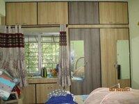 15OAU00044: Bedroom 1
