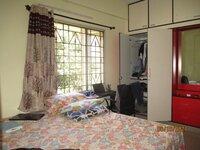 15OAU00044: Bedroom 2